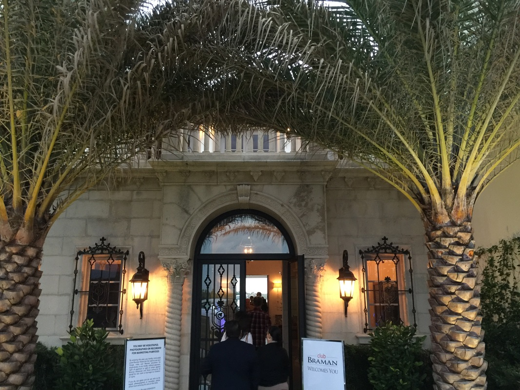 North palm beach life mansion party in manalapan north Cafe chardonnay palm beach gardens