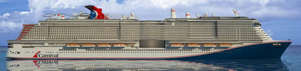 Cruise News Blog North Palm Beach Life