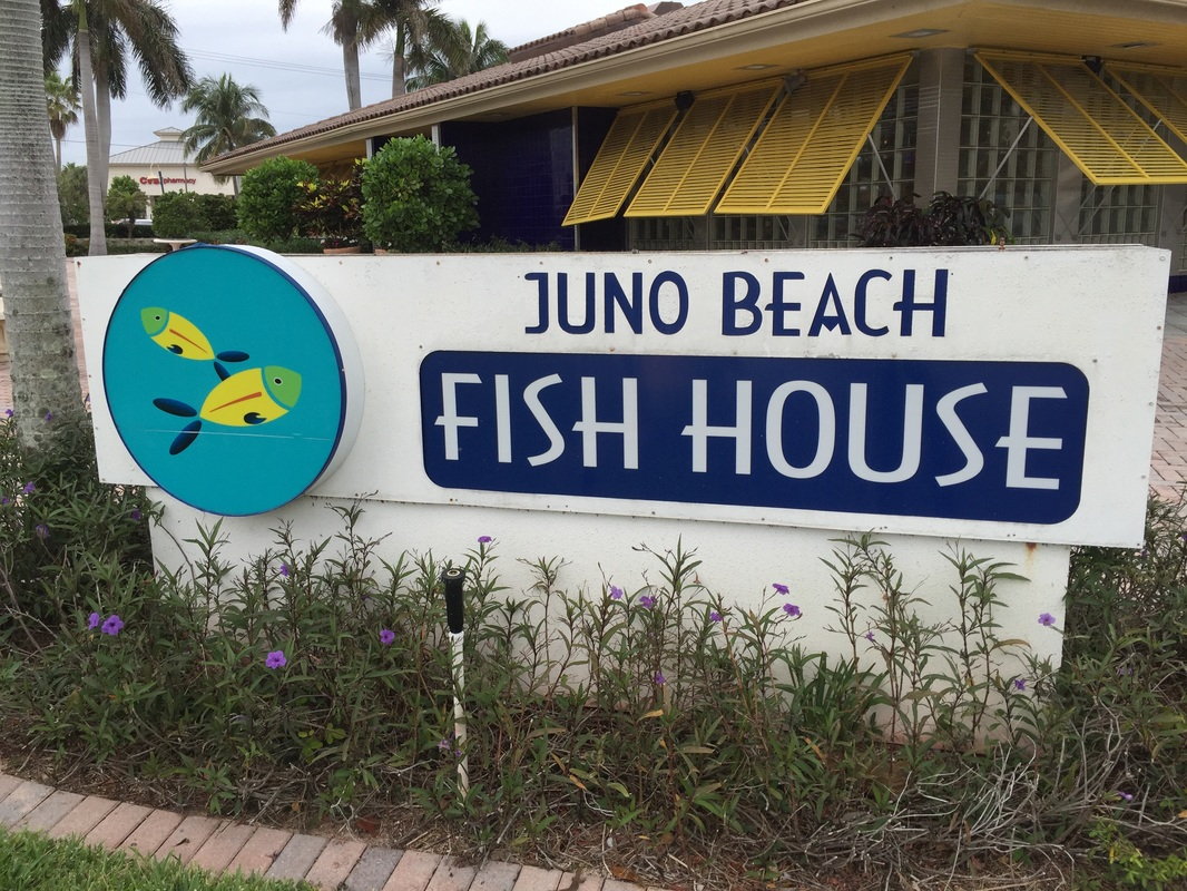 north palm beach life eats juno fish house north